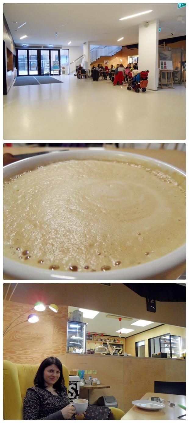 sdkcafe