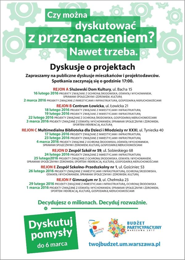 Spotkania autorow plakat A3 wszystkie_1