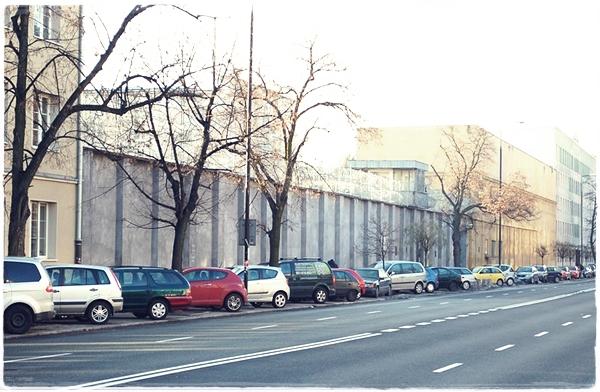 800px-Polnischer_Generalstab_Warschau_DSC_2396