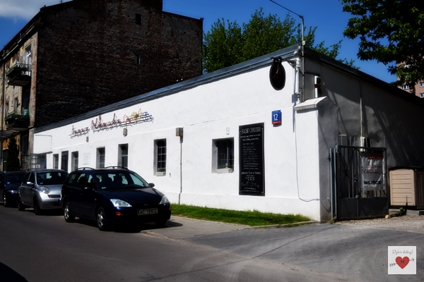 bazar olkuska