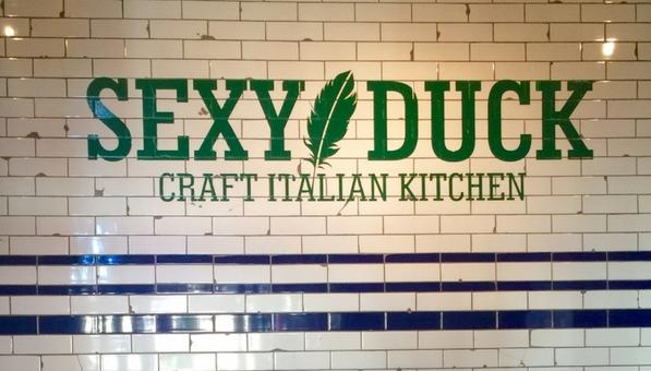 włoska kuchnia domowa