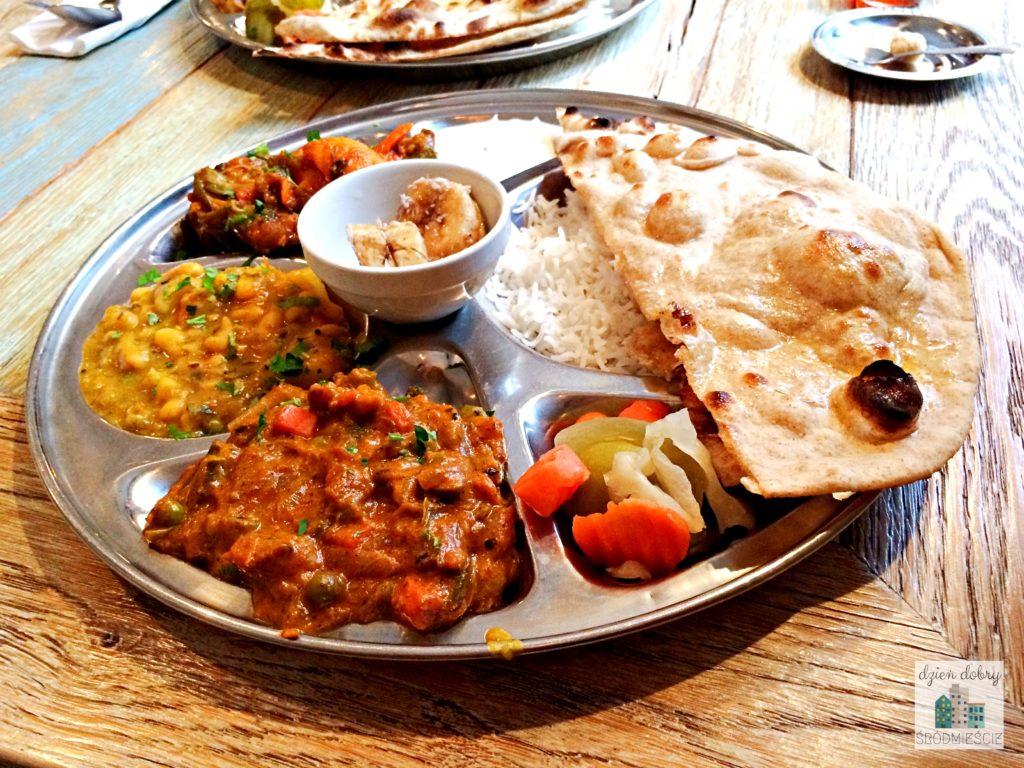 Sokotra Kuchnia Jemenska Uwielbiam Dziendobrywarszawo Pl