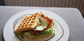 śniadanie białołęka