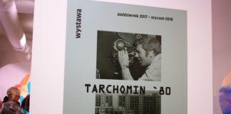 wystawa zdjęć tarchomin