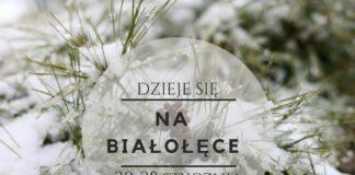 wydarzenia Białołęka