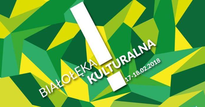 Białołęka Kulturalna