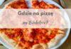 pizza bialoleka