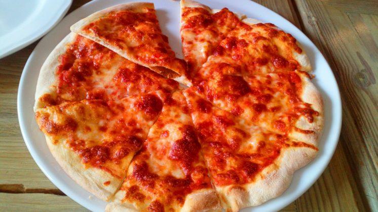 pizza Białołęka