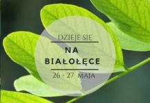 dzień sąsiada na Białołęce