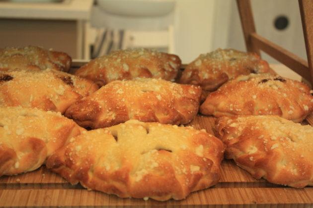 piekarnia na Białołęce