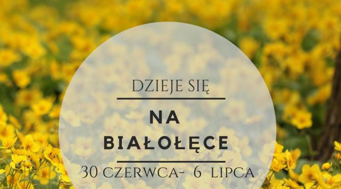 bezpłatne wydarzenia na Białołęce