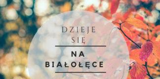 wydarzenia na Białołęce
