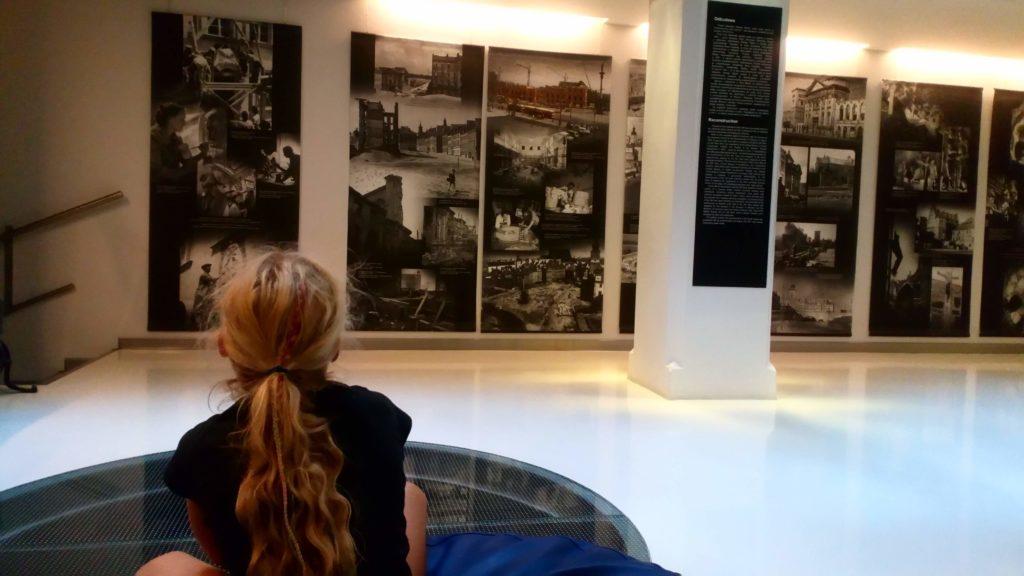 muzeum za darmo