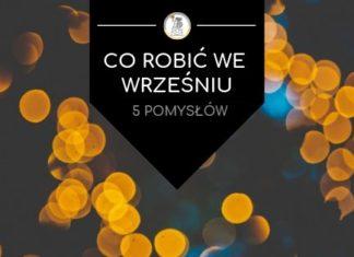 wrzesień w Warszawie