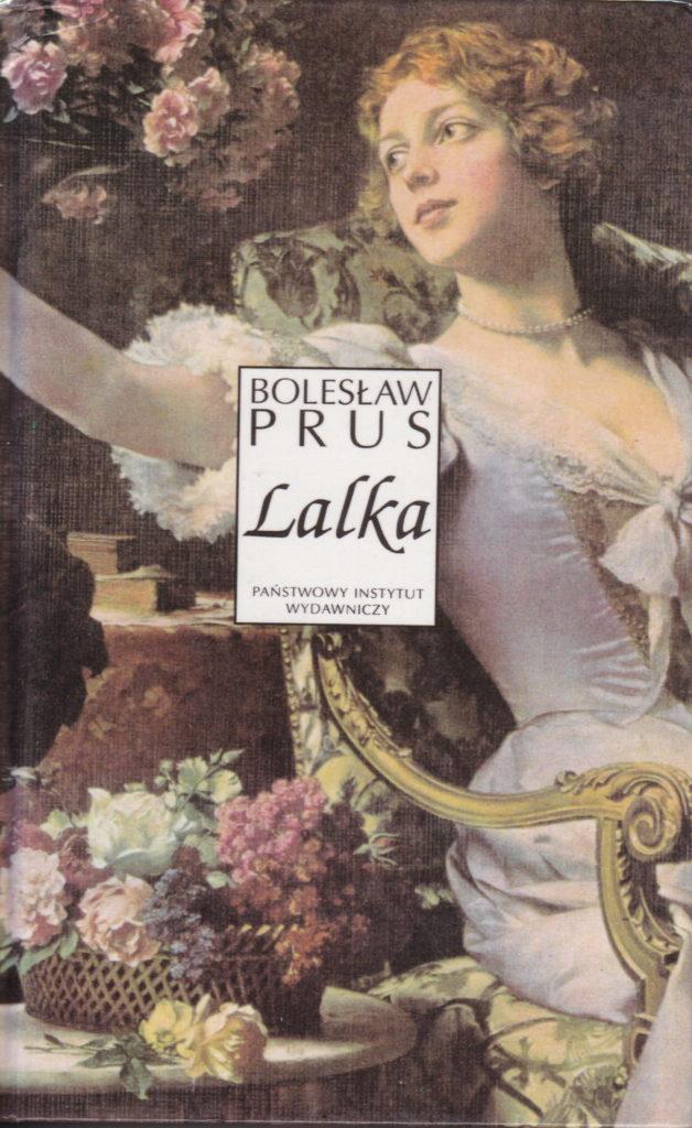 warszawskie ksiązki