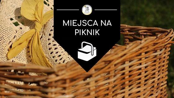 piknik w warszawie
